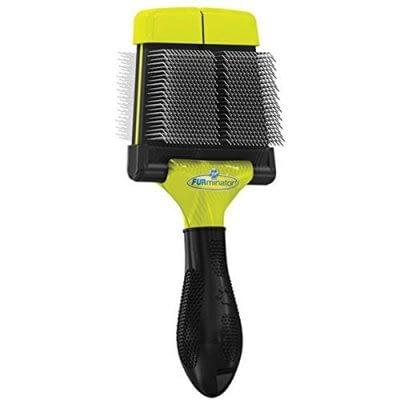 long-hair-brush
