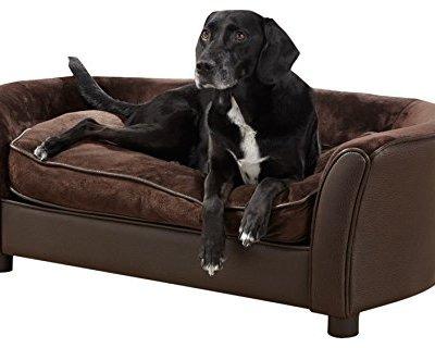 sofa-large
