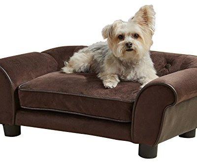 Sofa-small